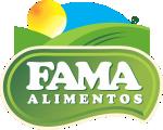 Fama Doces
